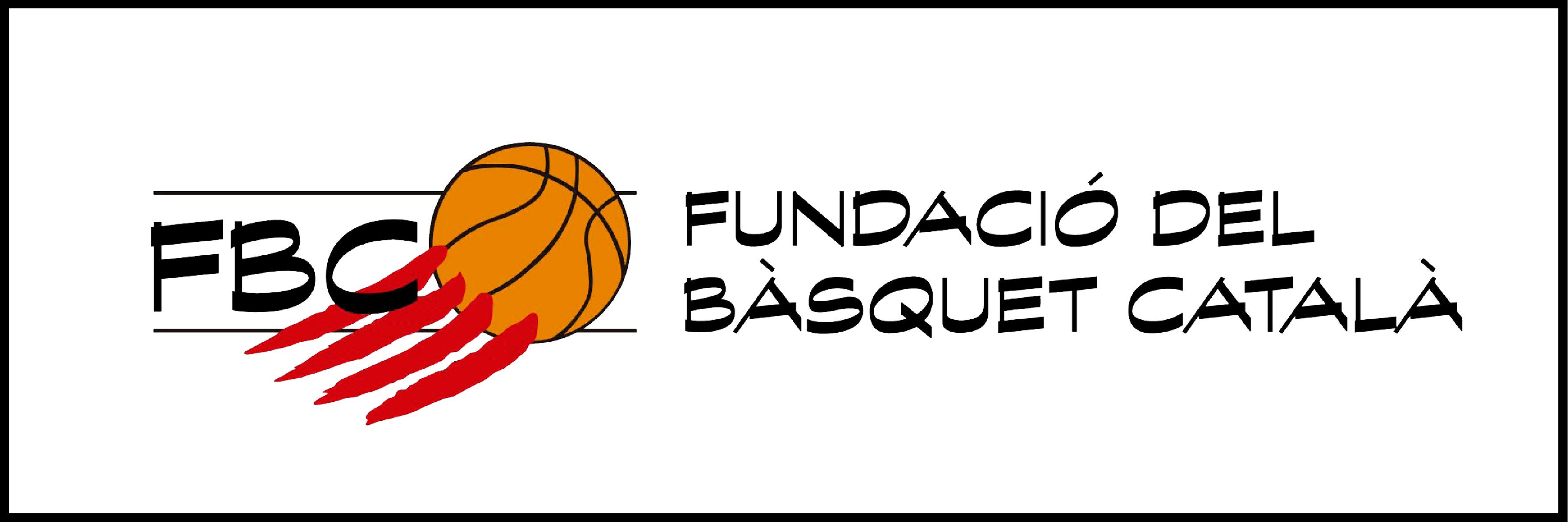 http://tcloenda.basquetcatala.cat/wp-content/uploads/2016/04/FBCtorneig.png